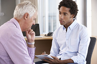 ACCESS » Substance Abuse Counseling